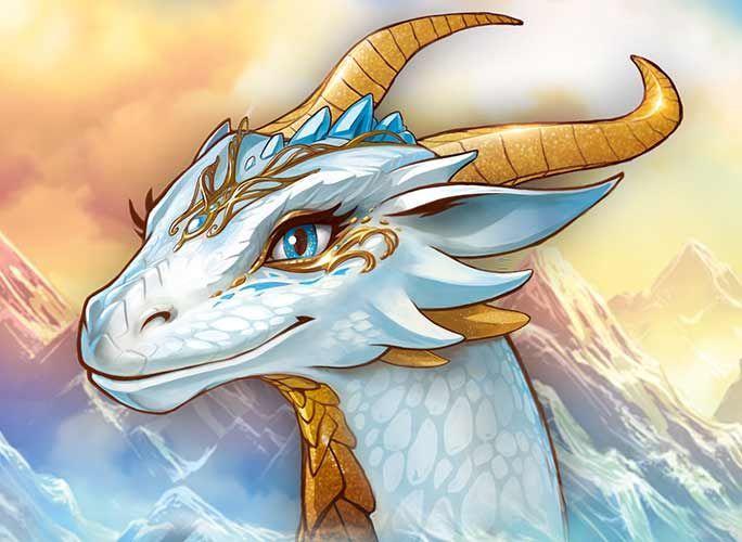Ausmalbilder Elves Drachen In 2020 Ausmalbilder Ausmalen Elfen Ideen