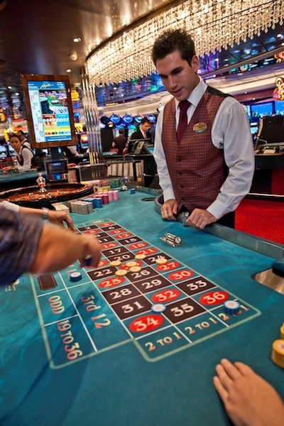 Casino royale roulette game on swp gambling addiction how to