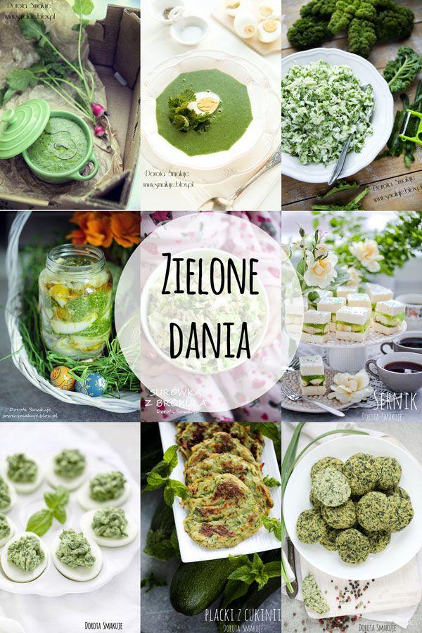 Strona Glowna Blox Pl Healthy Recipes Food And Drink Food