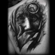 #Tattoos #FollowMe #Twitter @idan_gelo #PinterestOnIdangelo