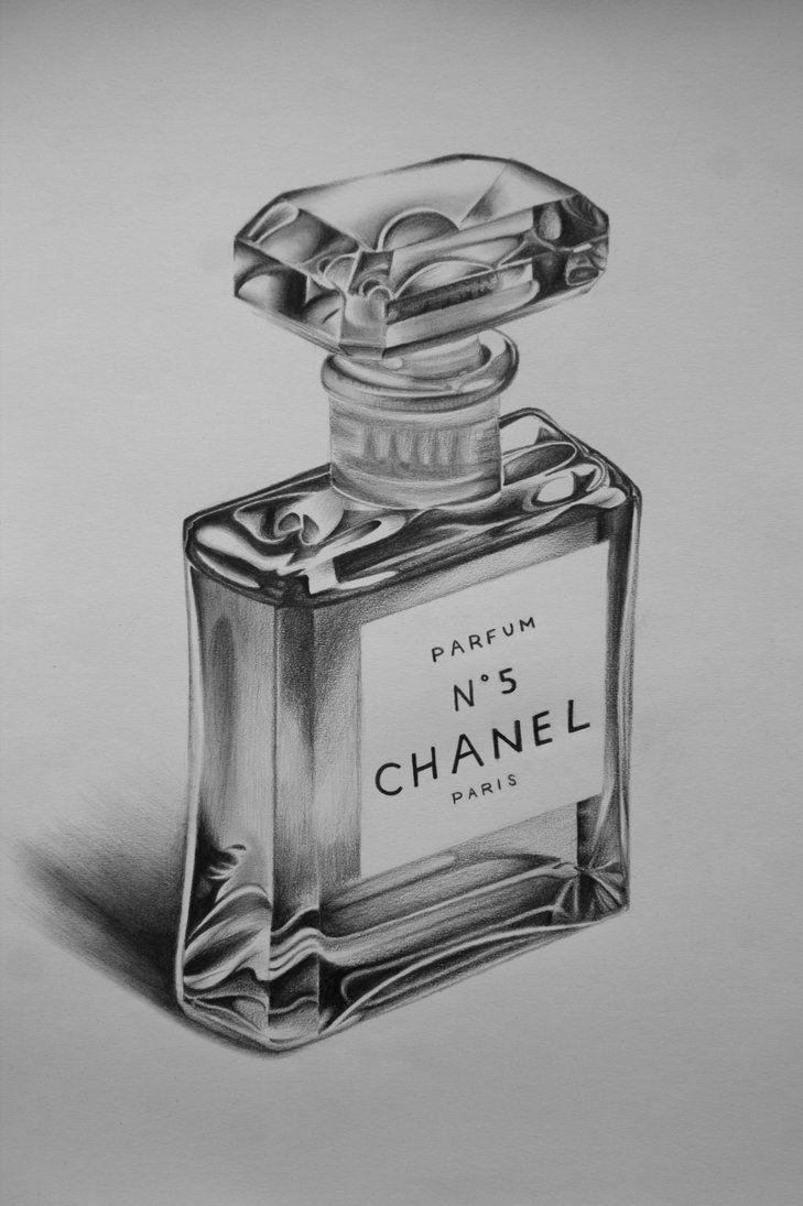 328 best n 5 chanel images on pinterest perfume bottle. Black Bedroom Furniture Sets. Home Design Ideas