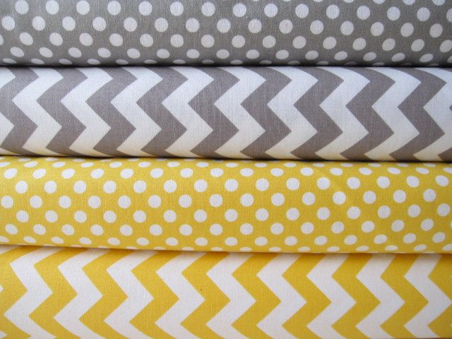 40 best Colors: Grey & Yellow Chevron images on Pinterest | Yellow ...