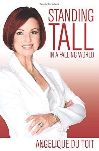 Standing Tall in a Falling World, http://www.amazon.com/dp/1781805539/ref=cm_sw_r_pi_awdm_RrXvvb1JPDKM6