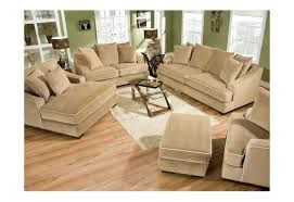 oversized living room chairs: image of oversized living room chair of america