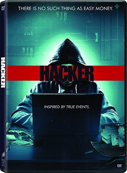 Clifton Collins Jr. & Callan McAuliffe & Akan Satayev-Hacker