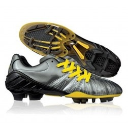 Nivia Cannon Football Shoes