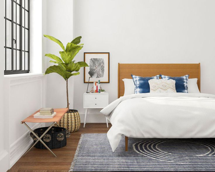 get the scoop on style modern a sections mid any for decorating hero breaking century bedroom budget guides