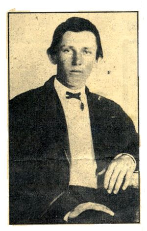 Billy The Kid photos - Google Search