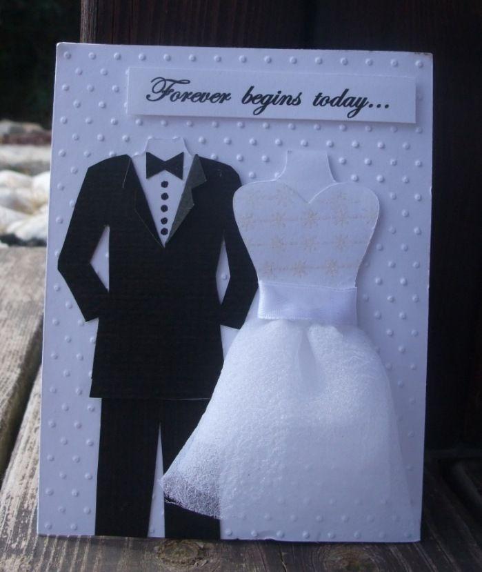 funny personal wedding card matter%0A wedding card