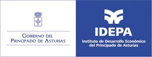 Ayudas a la realización de inversiones: PYMEs y autónomos  El IDEPA convoca las ayudas para el año 2017 que consiste en una serie de ayudas a la realización de inversiones a través de dos modalidades (que son compatibles entre ellas):  Subvenciones a fondo perdido. Programa 1.  Subvención a los gastos financieros. Programa 2.  La convocatoria permanecerá abierta hasta el 15/09/2017.   Más información en el IDEPA (Agencia de Desarrollo Económico del Principado de Asturias)  Archivado en…
