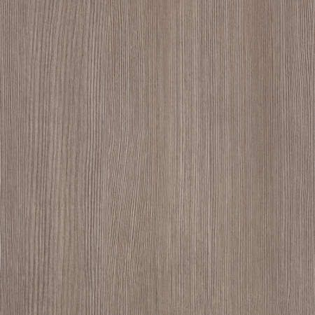 Luxury Vinyl Flooring - Select Step Wood - Barnwood Chestnut | Mohawk Group
