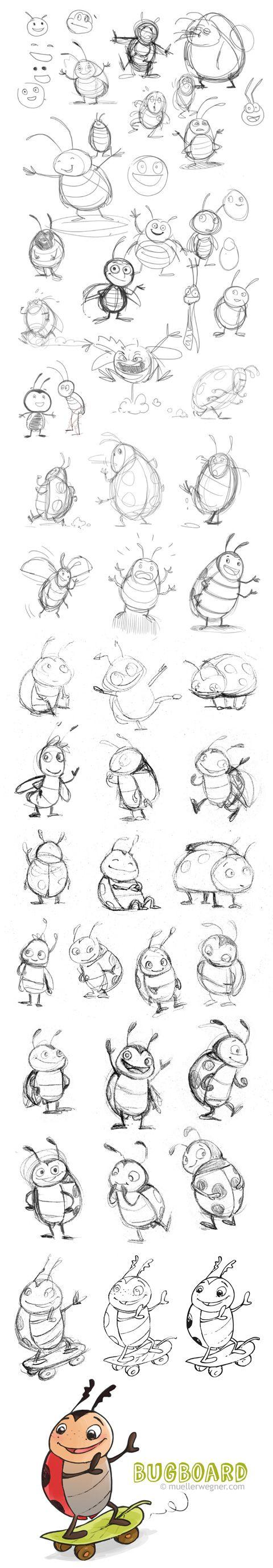 muellerwegner_littlebugs