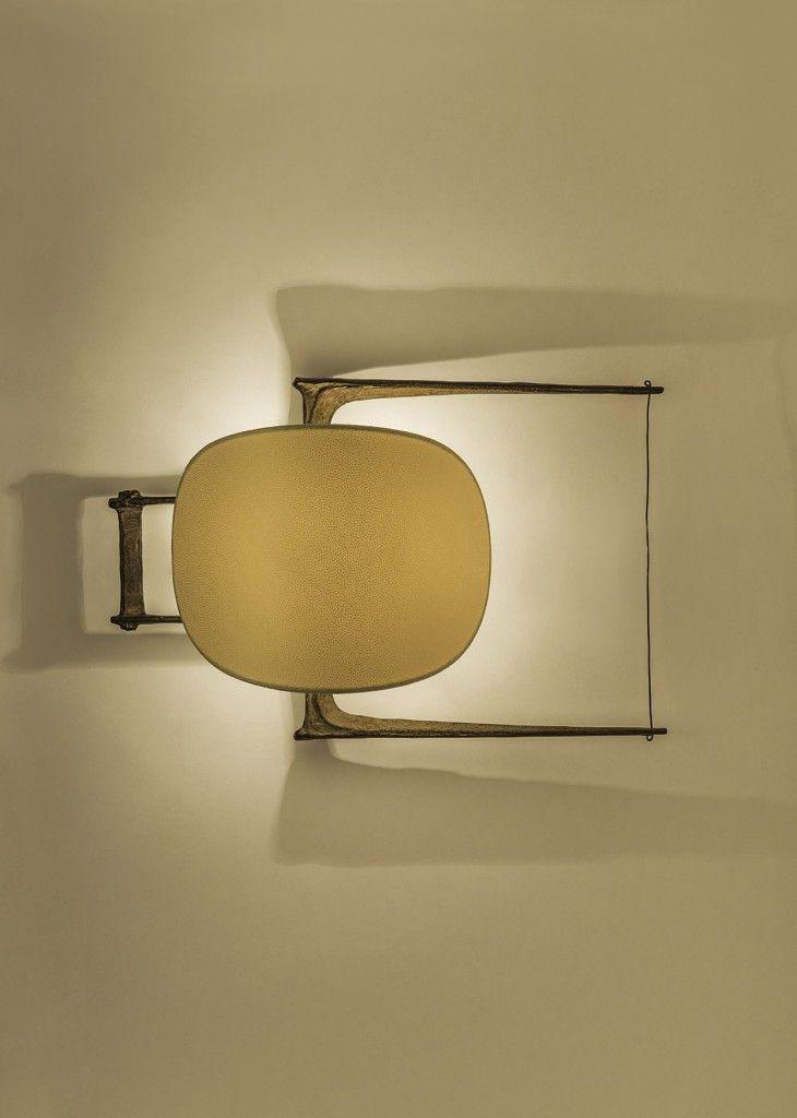 50 besten lighting bilder auf pinterest lampen leuchten und stein. Black Bedroom Furniture Sets. Home Design Ideas