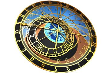 http://newsfeed.time.com/2011/01/13/horoscope-hang-up-earth-rotation-changes-zodiac-signs/
