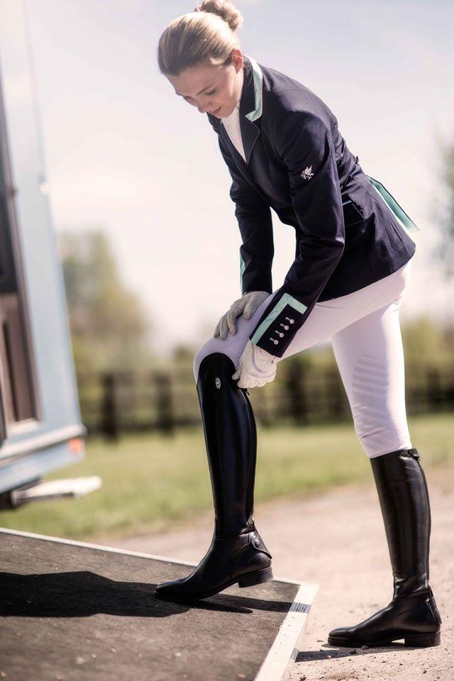 819 Besten Equestrian Fashion Bilder Auf Pinterest