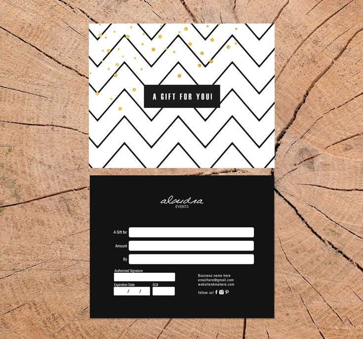 13 best gift certificates images on Pinterest Gift certificates - copy hotel gift certificate template