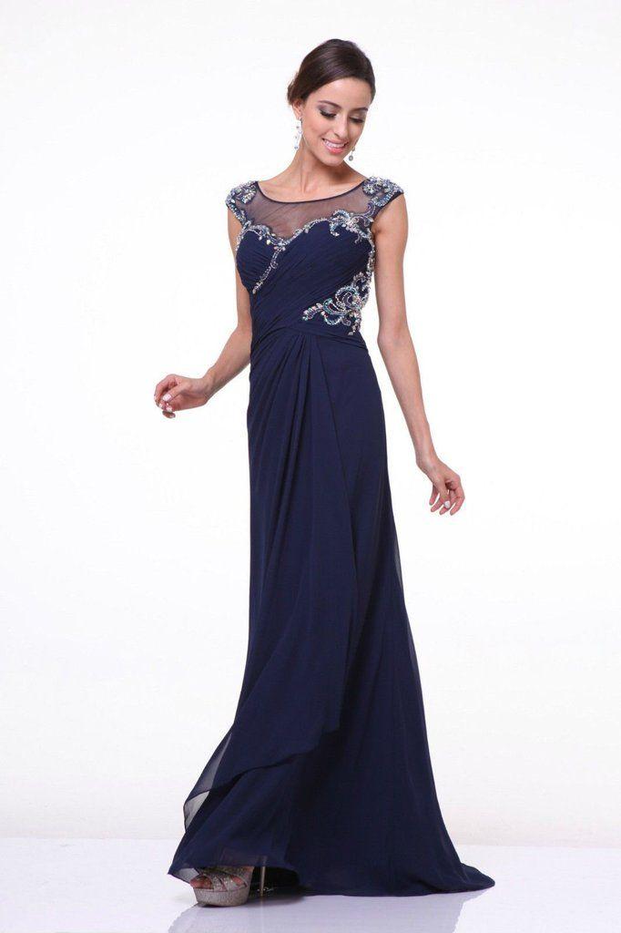 1000+ Images About Plus Size Dresses On Pinterest