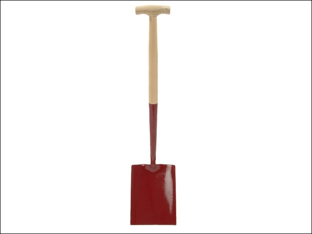 Shovels and Spades -  Open Socket Shovels, Grafting Shovels, #PostHoleDiggers and Dust Pans can be found in this category. A choice of wooden or all steel handles are also displayed. UK Online Tools & Equipment http://www.rapidtoolsdirect.co.uk/