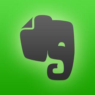 Mi app favorita en este bloque, perfecta para guardar imágenes, audios, notas y todo lo que queramos recordar.