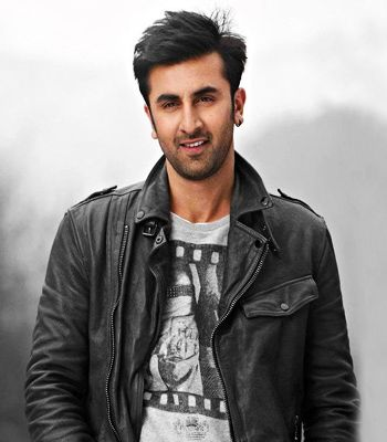 Ranbir Kapoor learns stammering art for a film!