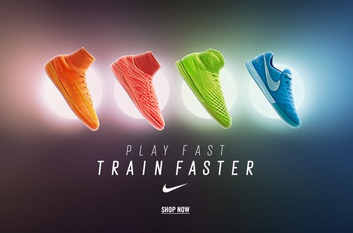 Floodlights X - Play Fast , Train Faster availalble now http://ss1.us/a/1uFFEuZ6