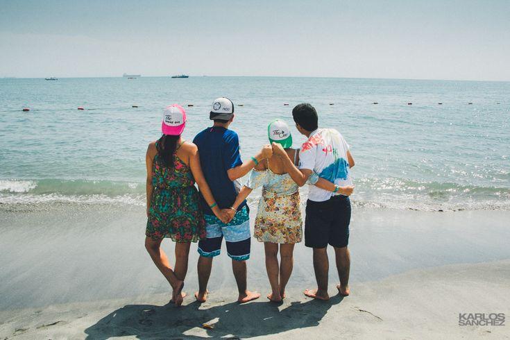 Hacemos reportajes de boda en toda Colombia ( Santa Marta, San Andres, Cartagena, Bogota, Medellin, Cali) y México ( Cancun, Playa del carmen, Riviera Maya, Tulum, Monterrey)