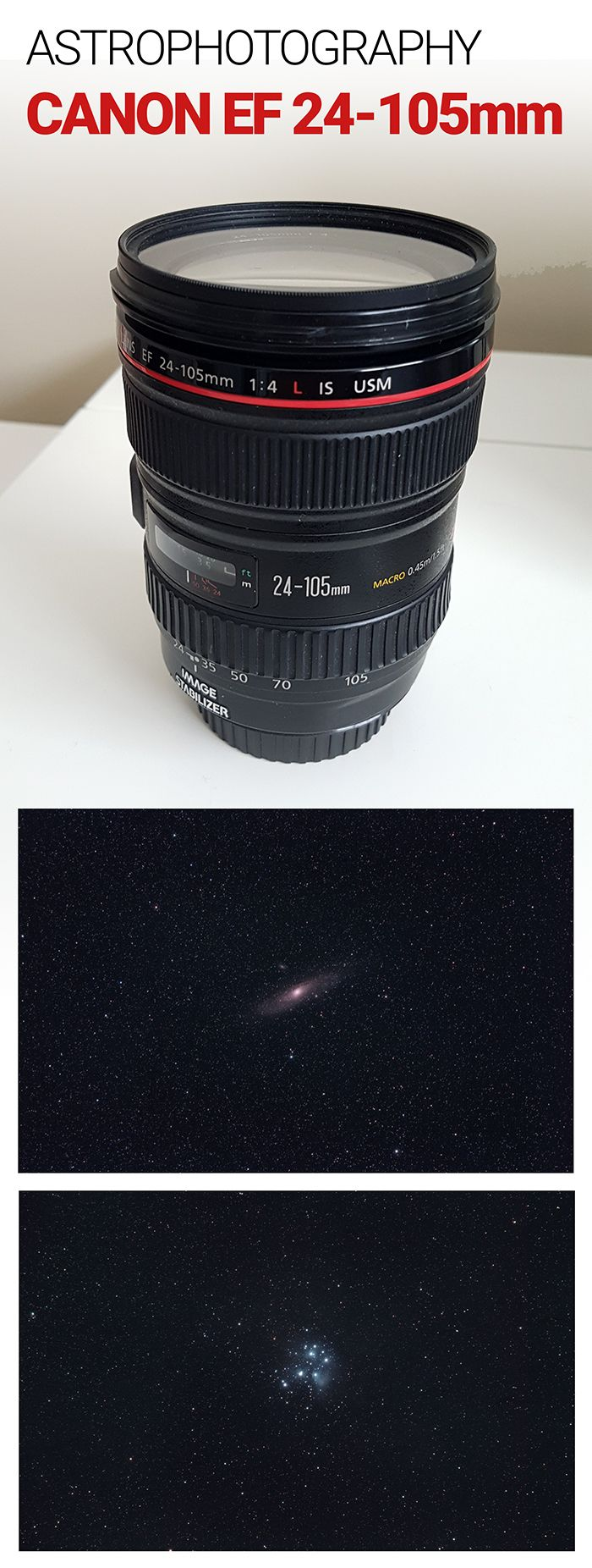 Pin On Astrophotography Lenses