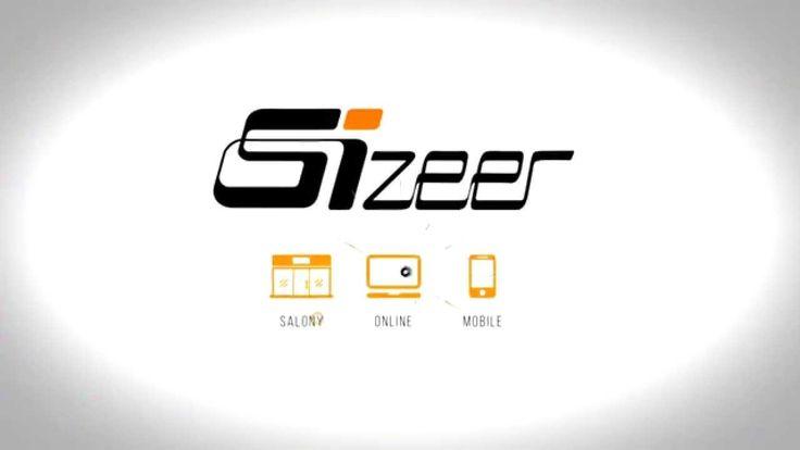 Rozpocznij nowy sezon z Sizeer – billboard sponsorski emitowany przy pro...