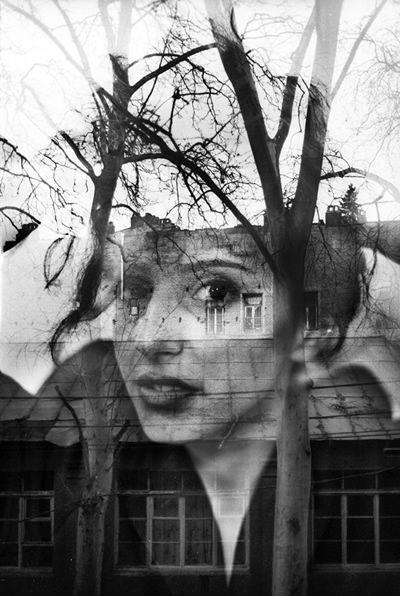 Sensible & Scenic Photography by Tina Kazakhishvili - 121Clicks.com