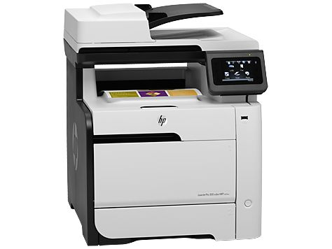 87 best printer laser images on pinterest printers computers