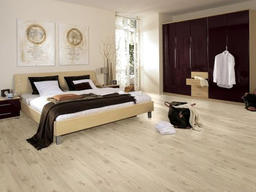 McKay Flooring Supply And Install Laminate Flooring. We Offer Quality Laminate  Flooring In Our Online Floor Store. Waterproof Laminate Also Available.