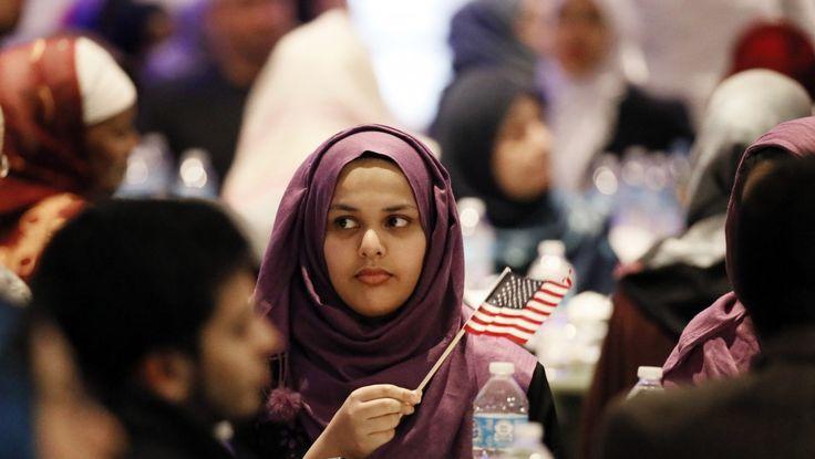 Winter Harbor ME Muslim Single Women