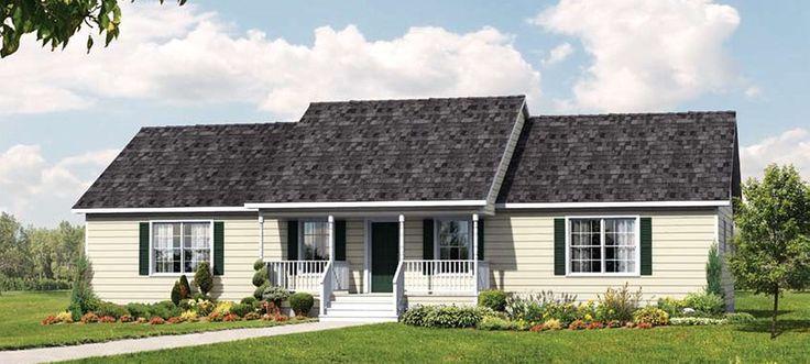 299 best floor plans images on pinterest floor plans for Maplewood custom homes