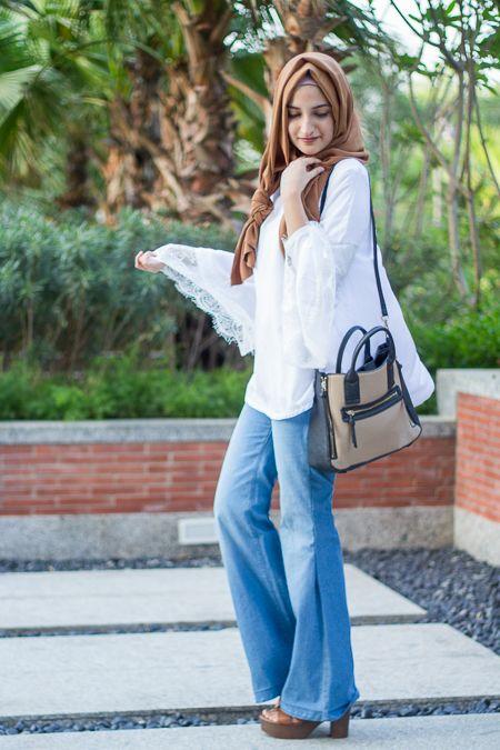 Filter Fashion: Hijab Fashion & Indian Style Blog