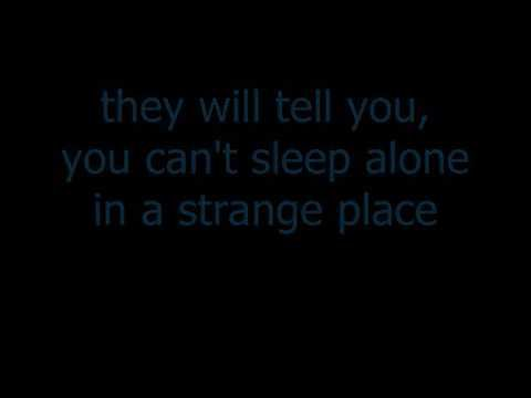 My Life-Billy Joel (Lyrics)  // *one of my FAV songs!!!
