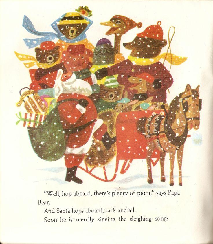 Jingle Bells #14