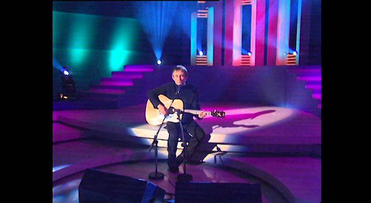 Remembering Dermot Morgan | Songs of Love