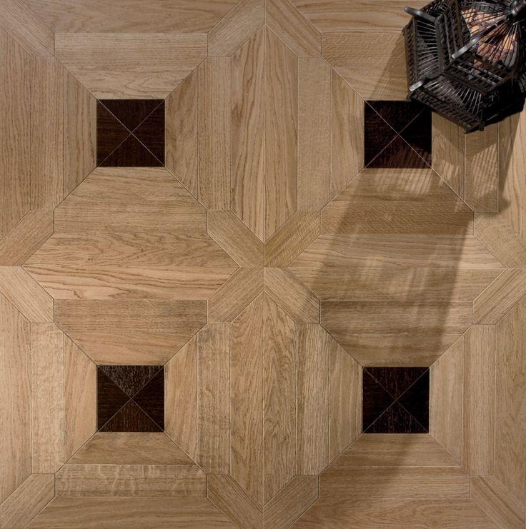 22 best stp wood flooring images on pinterest wood floor wood flooring and hardwood floor. Black Bedroom Furniture Sets. Home Design Ideas