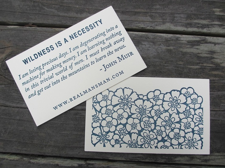 8 best not just a business card images on pinterest seaside letterpress business cards quote reheart Images