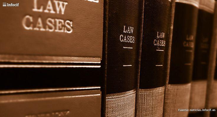 Los Procesos Judiciales Penales. El Procedimiento Abreviado. Tipos de Delitos, Tramitación y Fases del Proceso (Parte II).