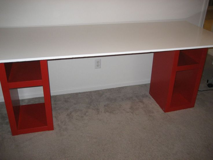 17 best images about ikea hacks on pinterest lack table diy bedside tables and pictures of. Black Bedroom Furniture Sets. Home Design Ideas