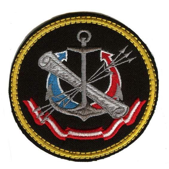 24 ЦНИИ МО РФ (ВМФ)