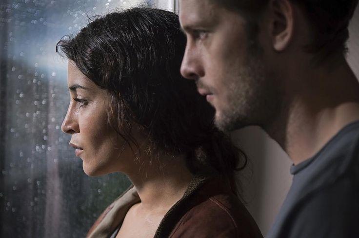 #Hoje #Cinema #Inédito  AGORA OU NUNCA - 16H05 - COM LEGENDAS  A vida de Juliette muda quando seu marido Charles perde o emprego. Incapaz de se resignar a perder a casa dos sonhos e renunciar aos seus ideais Juliette está disposta a tudo. Ela consegue convencer Manuel um jovem bandido a ajudá-la a assaltar um banco.