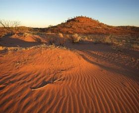 Newman - Destinations - Tourism Western Australia