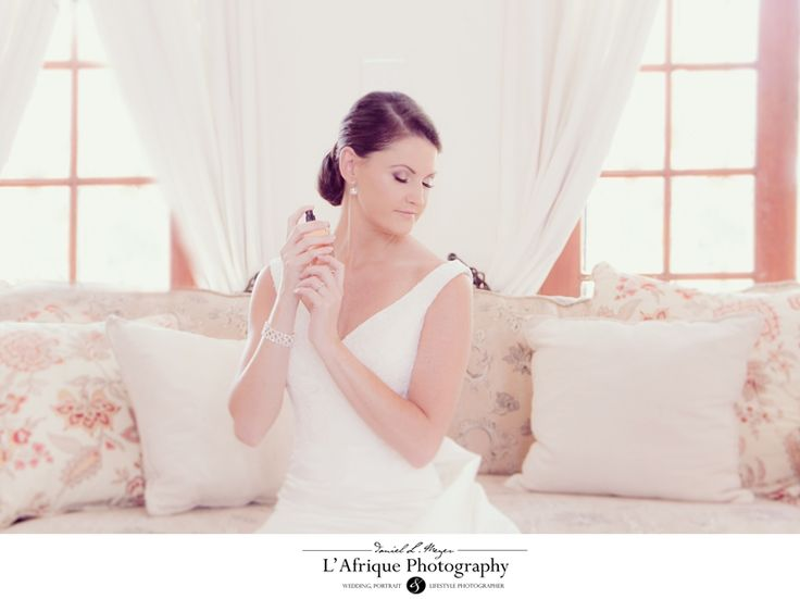 Wedding at Tres Jolie Roodepoort Photographer Daniel  L Meyer by L'Afrique Photography