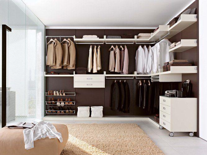 Cabina Armadio Home Decor : Best cabina armadio pratico images dresser in
