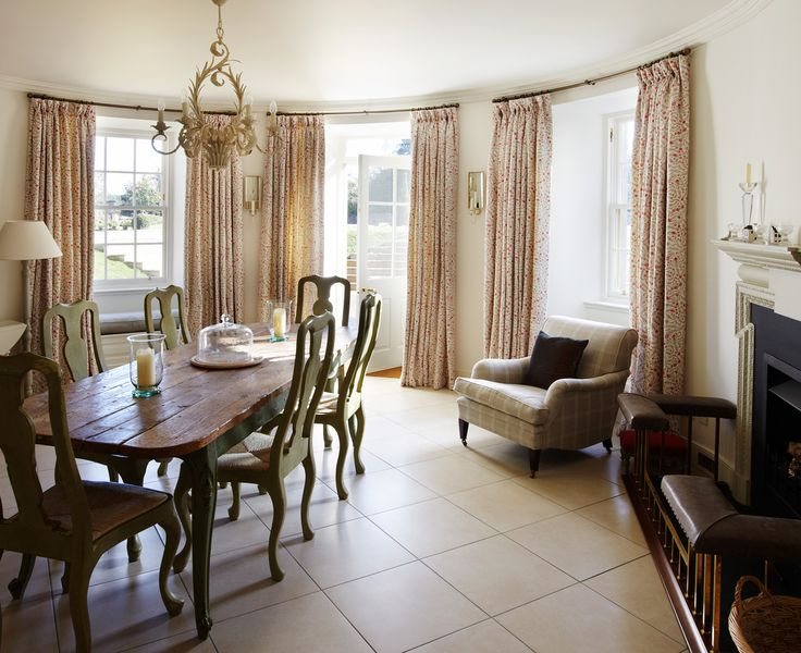 15 best style classic english images on pinterest for Interior design agencies london