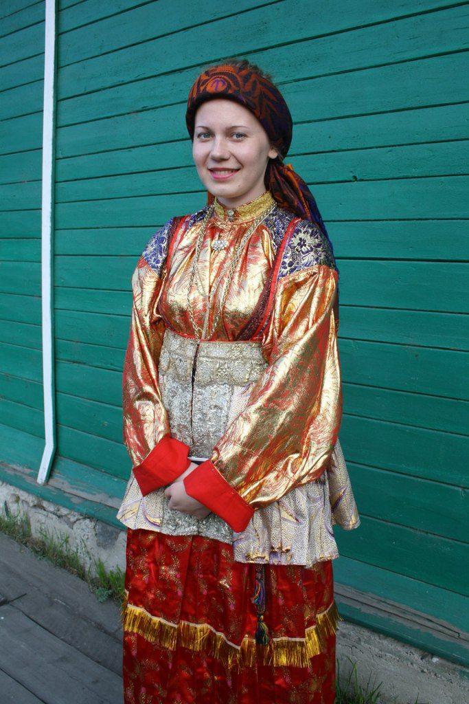 коми пермяцкий национальный костюм фото долго буду