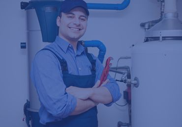 Shire Care Plumbing is a plumbing renovation services for bathrooms and kitchens or large scale building works. We are servicing in Sutherland Shire for over 20 Years.