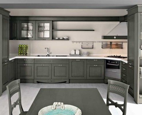 22 best images about cucine aran on pinterest | flats, new age and ... - Cucine Low Cost